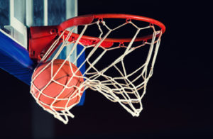 Slam Dunk for the Defense