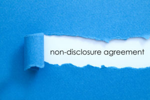 New Jersey Bans the Use of Non-Disclosure Agreements and Arbitration of Discrimination, Retaliation and Harassment Claims